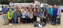 Day 1 – Shalom from Israel!