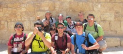 Day 10 – Last Day in the Holy Land