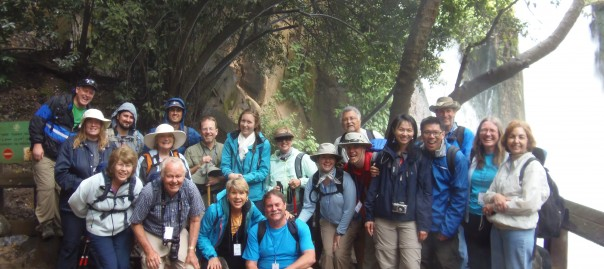 Day 4 – Upper Galilee and Golan Heights