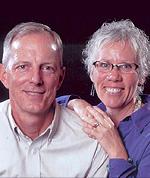 Carl & Vickie Kusch