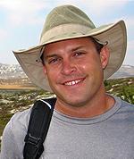Eric Schrotenboer