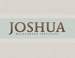Joshua Wilderness Institute