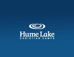 Hume Lake Christian Camps