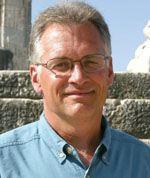 Ray VanderLaan