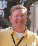 Jim Solberg