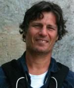 Rod VanSolkema